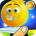 EMOJI Jump Game For PC (Windows & MAC)