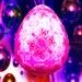 Easter Kids Eggs For PC (Windows & MAC)