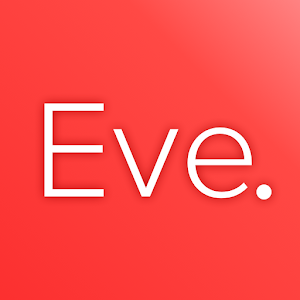 Eve Period Tracker - Love, Sex & Relationships App For PC (Windows & MAC)