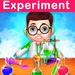 Exciting Science Experiments & Tricks For PC (Windows & MAC)