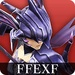FINAL FANTASY EXPLORERS FORCE For PC (Windows & MAC)