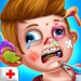 Face Surgery Doctor For PC (Windows & MAC)