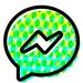 Facebook Messenger Kids For PC (Windows & MAC)