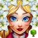 Fairy Kingdom For PC (Windows & MAC)