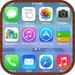 Fake IPhone 5S launcher For PC (Windows & MAC)