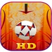 Falling Ball HD For PC (Windows & MAC)