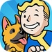 Fallout Shelter: Online For PC (Windows & MAC)