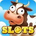 Farm Slots For PC (Windows & MAC)