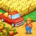 FarmTown For PC (Windows & MAC)