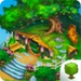 Farmdale For PC (Windows & MAC)