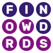 Find Words For PC (Windows & MAC)