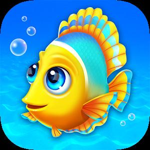 Fish Mania For PC (Windows & MAC)