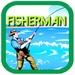 Fisherman For PC (Windows & MAC)