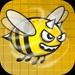 Flappy Bee For PC (Windows & MAC)