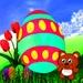 Flower Eggs For PC (Windows & MAC)
