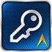 Folder Lock Advanced For PC (Windows & MAC)
