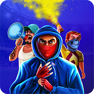 Football Fans: Ultras The Game For PC (Windows & MAC)