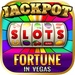 Fortune in Vegas For PC (Windows & MAC)