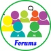 Forums For PC (Windows & MAC)
