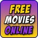 Free Movies Online For PC (Windows & MAC)