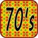 Free Radio 70s For PC (Windows & MAC)