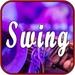 Free Radio Swing - Live Music Swing, Jazz For PC (Windows & MAC)