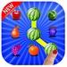 Fruit Hungry Farm For PC (Windows & MAC)