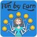 Fun By Earn For PC (Windows & MAC)