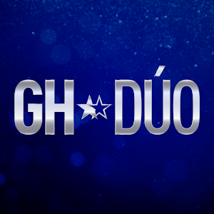 GH DÚO For PC (Windows & MAC)