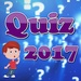 GK Quiz 2017 For PC (Windows & MAC)
