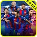 GUIDE PES PRO 2018 For PC (Windows & MAC)