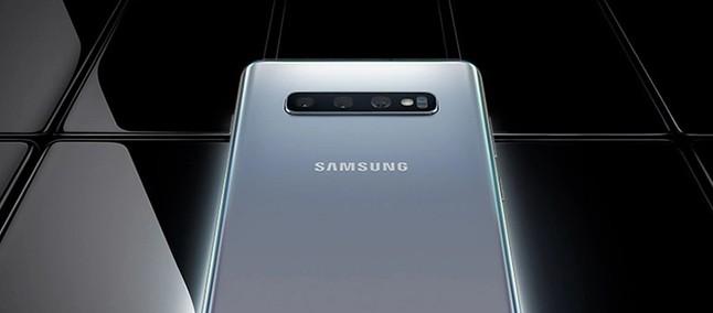 Galaxy-S10-Plus