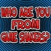 Game Shakers For PC (Windows & MAC)