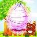 Girl Egg For PC (Windows & MAC)