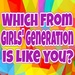 Girls Generation Quizz For PC (Windows & MAC)