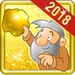 Gold Miner For PC (Windows & MAC)