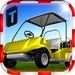 Golf Cart Simulator 3D For PC (Windows & MAC)