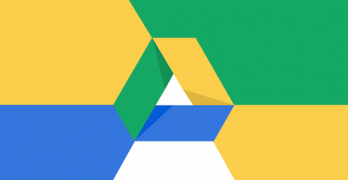 Beta phase Google Drive now allows offline access to PDFs and Office files in G Suite