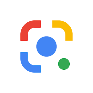 Google Lens For PC (Windows & MAC)