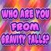 Gravity Falls For PC (Windows & MAC)