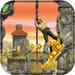 Guide Temple Run 2 Games For PC (Windows & MAC)