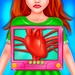 Heart Nose Eye Ear Surgery Hospital For PC (Windows & MAC)