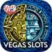 Heart of Vegas For PC (Windows & MAC)