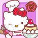 Hello Kitty Cafe For PC (Windows & MAC)