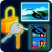 Hide Pictures and Videos - My Privacy is First For PC (Windows & MAC)
