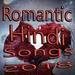 Hindi Romantic songs 2018 For PC (Windows & MAC)
