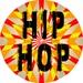 Hip Hop Radio Full For PC (Windows & MAC)