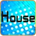 House Music Radio For PC (Windows & MAC)
