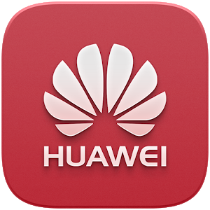 Huawei Mobile Services For PC (Windows & MAC)