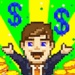 I want to be a billionaire For PC (Windows & MAC)
